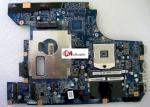 Материнская плата для Lenovo V570 - 90000270