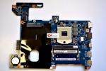 Материнская плата для Lenovo G480IMR - 90000305