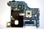 Материнская плата для Lenovo G580IMR - 90000311