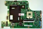 Материнская плата для Lenovo V580 - 90000414