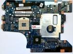 Материнская плата для Lenovo Y580 - 90000453