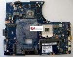 Материнская плата для Lenovo Y580 - 90000456