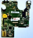 Материнская плата для Lenovo S100c - 90000474