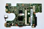 Материнская плата для Lenovo B575E - 90000554