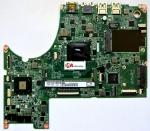 Материнская плата для Lenovo U310 - 90000734