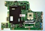 Материнская плата для Lenovo V580 - 90001562