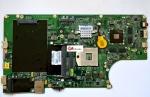 Материнская плата для Lenovo V580c - 90001568