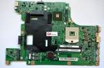 Материнская плата для Lenovo V580c - 90001570