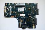 Материнская плата для Lenovo S300 - 90001876