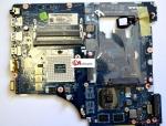 Материнская плата для Lenovo G500 - 90002821 LA-9631P