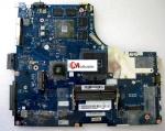 Материнская плата для Lenovo Y510p - 90002927