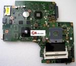 Материнская плата для Lenovo NBC - 90003038