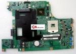 Материнская плата для Lenovo LB59B - 90003415