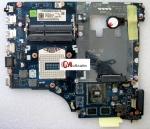 Материнская плата для Lenovo NBC - 90003679