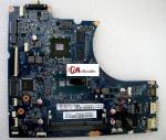 Материнская плата для Lenovo Flex 15 - 90004421