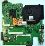 Материнская плата для Lenovo S510p - 90004490