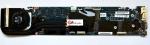 Материнская плата для Lenovo Z710 - 90004562