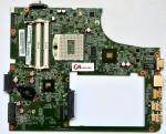 Материнская плата для Lenovo B5400 - 90004620