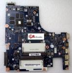 Материнская плата для Lenovo ACLUH - 90006986