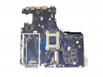 Материнская плата для Lenovo G50-30 - 5B20G91628 NM-A311