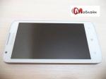 LCD Экран и Touch в сборе к Lenovo A680 white