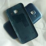 Задняя крышка для Samsung J1