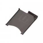 CardHolder для Sony Xperia Z L36h