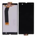 Экранный модуль для Sony Xperia Z L36h