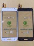 Touchscreen для Samsung J2