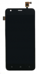 Дисплейный модуль для Blackview A7/A7 Pro