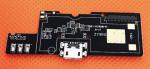 Нижняя плата для Blackview A7/A7 Pro