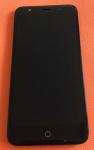 Дисплейный модуль для Blackview A7s