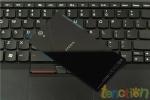 Задняя часть корпуса для Sony Xperia Z