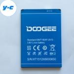Аккумуляторная батарея для DOOGEE X6