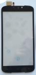 Touchscreen для DOOGEE X6