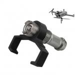 Прожектор для квадрокоптера DJI Mavic Pro