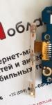 Шлейф кнопок громкости и включения для Lenovo A1000