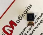 Основная камера ST50025VO для Fly fs451