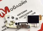 Внешний динамик для Samsung s4 mini
