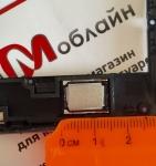 Внешний полифонический динамик для Nomi i450