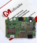 Материнская плата для Lenovo A2020a40