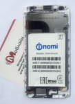 Корпус для Nomi i504 белый