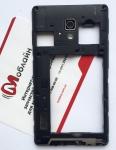 Задняя рамка для Lg P713