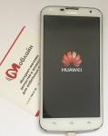 Дисплейный модуль для Huawei G730