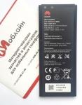 Батарея для Huawei G730