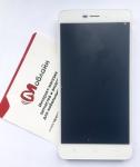 Дисплейный модуль для Xiaomi Redmi 4A (Original)