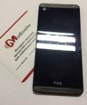 Дисплей в рамке для HTC 609d