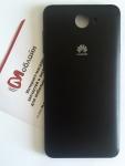 Задняя крышка для Huawei Y5 ii
