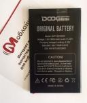 Аккумуляторная батарея для DOOGEE X9 Pro