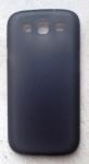 Пластиковый бампер для Elephone P2000